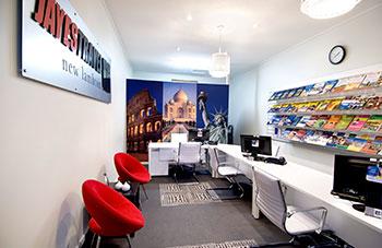 interior-design-6147